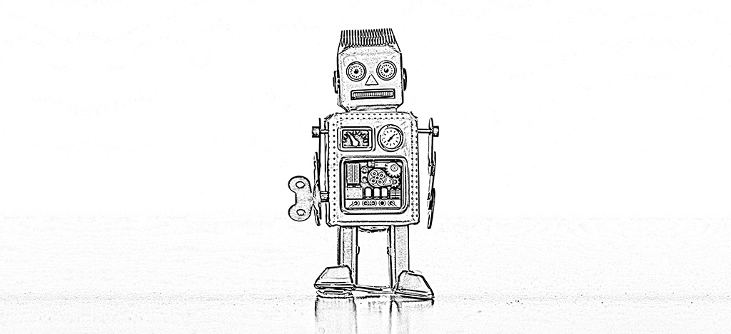 Wie Chatbots unser Leben verändern