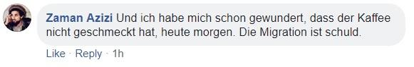 FB-Kommentar2