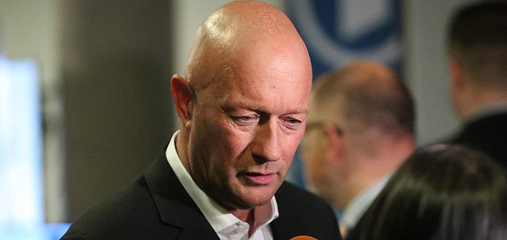 Wenn Macht auf Demokratie trifft: Der Fall Thüringen